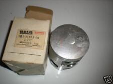 NOS Yamaha Piston .25 80-81 IT125 3R9-11635-00