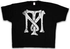 4XL & 5XL TM LOGO T-SHIRT - Al Tony Pacino Montana Scarface T Shirt XXXXL XXXXXL