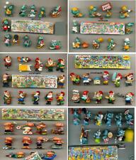 1 KOMPL.-SATZ von 1990 bis 1999 aus Deutschland Ihrer Wahl von Ferrero
