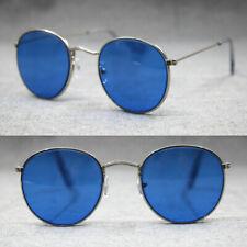 Vintage Reading Sunglasses Men Women Full Rim +75 +100 125 +150 +175 +200 +225