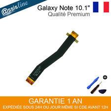 NAPPE LCD CABLE RUBAN ECRAN POUR SAMSUNG GALAXY NOTE 10.1 SM-P600 P601 P605