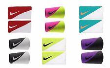 New Nike 2.0 DoubleWide Wristbands Tennis Federer Rafa Nadal Wristband Premier