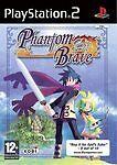 Phantom Brave - Sony PlayStation PS2 - PAL FR - Neuf Sous Blister
