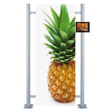 Centro iPad Stand
