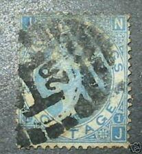 UK  stamp #55 used F/VF