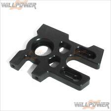 Motor Mount #D-29 (RC-WillPower) HongNor LX-1 EP/LX-2 EP