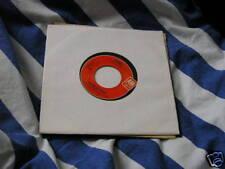 Single Pop Herb Alpert Angel A&M