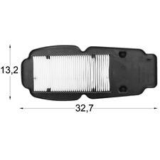 9676: V FILTER Filtro de aire Honda Varadero 125