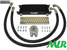 FORD ESCORT MK1 MK2 MEXICO 1600 SPORT OHV XFLOW CROSSFLOW OIL COOLER KIT SJ