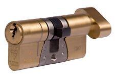 ABUS Zylinderschloss Profilzylinder Knaufzylinder Schließzylinder Türzylinder
