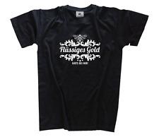 líquido Oro hay para la Conmigo - Abejas De Miel APÍCOLA Camiseta S-xxxl