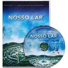 Nosso Lar DVD [Astral City] [Chico Xavier] [ Subtitles Eng+Spa+Fren+Ger+Rus ]