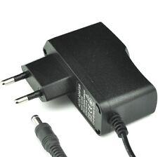 Power Supply Adapter MEDELA Breast Pump in Style Freestyle Swing EU Plug 240V