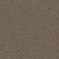 Pewter Marine Seating/Upholstery Vinyl like Naugahyde 5 Yds
