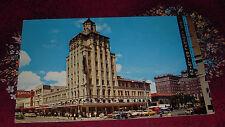 Downtown St. Petersburg First Federal Bldg, Hotel Alden, Kresge Unique vintage