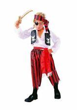 RG Costumes 90009 Pirate Boy - Pants