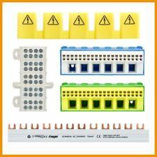 per Ethernet Protezione da sovracorrente Phoenix 2881007-dt-lan-cat.6
