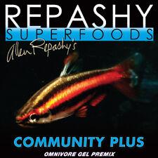 Repashy Community Plus - Everything Aquatic