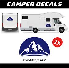 Fendt camper tshirt caravan shirt motorhome RV unisex cotton camping trail