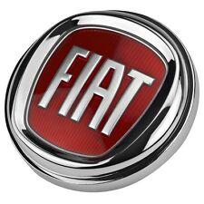 Automodelli FIAT 1/43 Coll Hachette - Coll Fiat 500 diorama