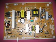 PANASONIC PSC10312J POWER SUPPLY MDL#TC-P42C2