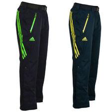 adidas Damen Coach Pant Skihose Snowboardhose Thermohose Wintersporthose DSV