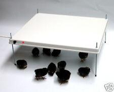 HEKA-Wärmeplatte für die Kükenaufzucht. 31cm x 41cm - @@@HEKA: 1x Art. 9001+9007