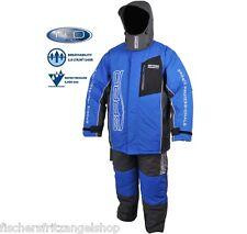 Spro  Thermal Power Thermo Anzug bis -30C Thermoanzug Winteranzug exrem warm