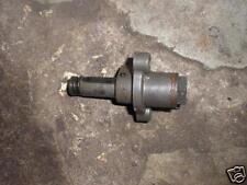 Suzuki GSXR 750 Year 1992 GSXR750 timing adjuster