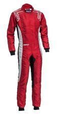Combinaison Karting Sparco Ergo Neuve Taille 46