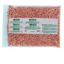 """cire epilation perle 1kg  """"spatule d'épilation perles,bande,huile,cartouche"""""""