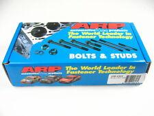 ARP Cylinder Head Stud Kit 94-01 Acura Integra GS-R 1.8L DOHC VTEC B18C1 DC2 NEW