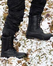 Mil-tec snow Boots thinsulate nieve botas botas zapatos botas de invierno 40-47