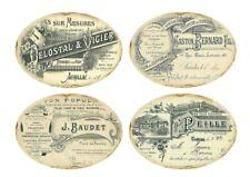 Aufkleber-Möbeltattoo-transparent-Shabby-Vintage-French-Label-1148