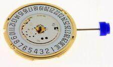 Uhrwerk für Armbanduhren ETA  F05.111 H1 10 1/2 Linien