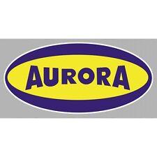 Sticker AURORA