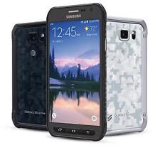 "Samsung Galaxy S6 Active G890A Octa Core Unlocked Smartphone 3GB+32GB 16MP 5.1"""
