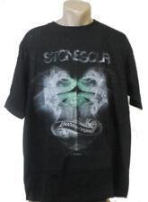 Stone Sour - Audio Secrecy T-Shirt