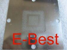 80*80 G94-705-B1 G94-300-B1 G94-258-B1 G94-707-B1 Stencil Template