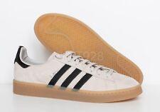 official photos a72da 5c764 Nuevos Zapatos para hombre ADIDAS CAMPUS Gamuza Todas Las Tallas BZ0072 el  único en eBay!