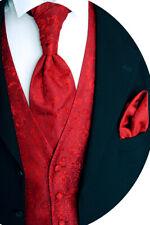 VESTE DE MARIAGE LOT PLASTRON,Pochette costume,cravate cintré nr. 18.2 gr.44-114