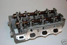 DODGE INTREPID 2.7 DUAL CAM V6 REBUILT CYLINDER HEAD
