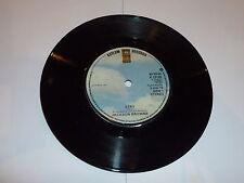 "JACKSON BROWNE - Stay - 1977 UK 2-track 7"" Vinyl Single"