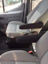 Auto Armrest Cover- Ford Transit Neoprene (FRDTRNN)