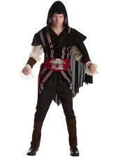 Assassin's Creed Ezio Auditore Classic Adult Costume