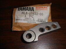NOS Yamaha Snowmobile Clutch Weight 1981-1983 SS440 8L8-17632-00