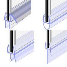bain Fenêtres Plaque d 'étanchéité Joint de porte en verre Joint d 'étanchéité