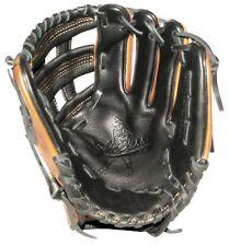 """Shoeless Joe Pro Select 11.75"""" H Web Baseball Glove"""