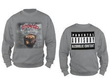 Tankard - Vol(l)ume 14 - Sweat-Shirt - Sweater - Größe Size M - Neu