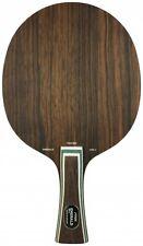 Tisch Tennis Schläger: Stiga – Smaragd VPS-Klinge